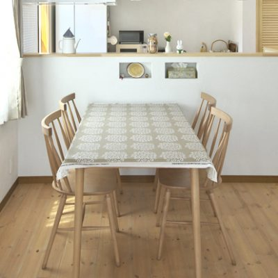 テーブル・イス interior Shop natu:re(インテリアショップナチューレ)