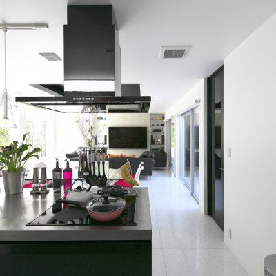オーダーキッチン interior Shop natu:re(インテリアショップナチューレ)
