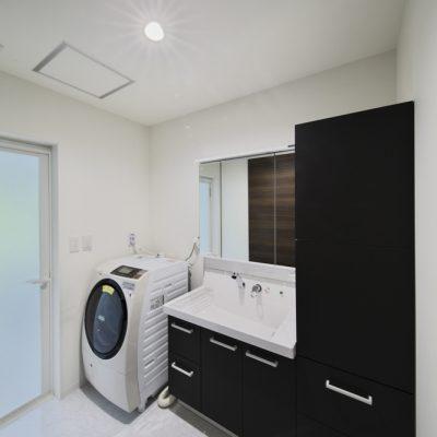 オーダー洗面台 Interior Shop natu:re (インテリアショップナチューレ)