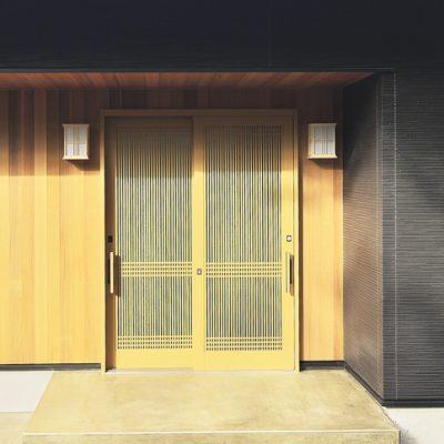 オーダー建具 interior Shop natu:re(インテリアショップナチューレ)