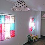 照明 interior Shop natu:re